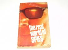 Real World Of Spies : The (Whigton 1965)